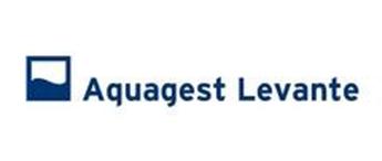 Aquagest Levante