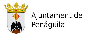Ajuntament de Penáguila