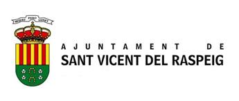Ajuntament de Sant Vicent del Raspeig