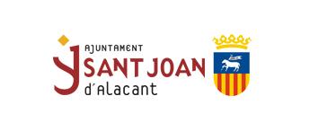 Ajuntament de Sant Joan d´Alacant