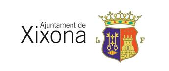 Ajuntament de Xixona