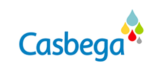 Casbega