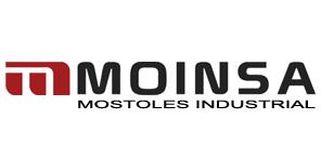 Móstoles Industrial